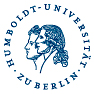 Humboldt Universit�t zu Berlin